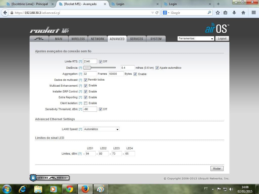 Clique na imagem para uma versão maior  Nome:         advanced.jpg Visualizações:122 Tamanho: 140,3 KB ID:      56552