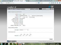 Clique na imagem para uma versão maior  Nome:         advanced.jpg Visualizações:178 Tamanho: 140,3 KB ID:      56552