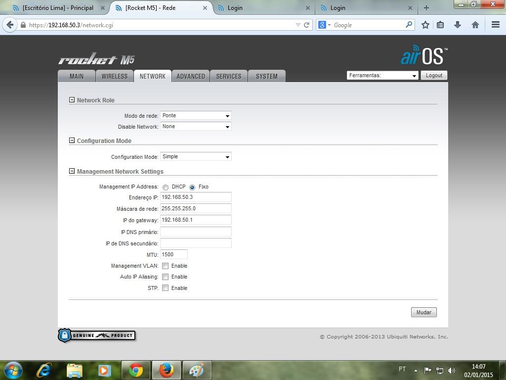Clique na imagem para uma versão maior  Nome:         network.jpg Visualizações:121 Tamanho: 133,7 KB ID:      56554