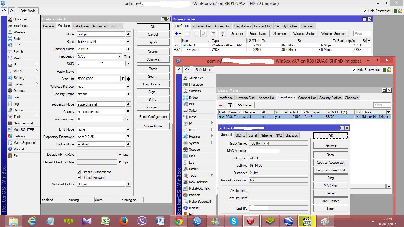 Clique na imagem para uma versão maior  Nome:         RB912.png Visualizações:126 Tamanho: 172,9 KB ID:      56582