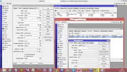 Clique na imagem para uma versão maior  Nome:         RB912.png Visualizações:175 Tamanho: 172,9 KB ID:      56582