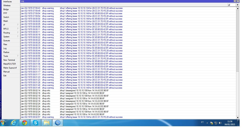 Clique na imagem para uma versão maior  Nome:         erro.jpg Visualizações:376 Tamanho: 442,5 KB ID:      56593