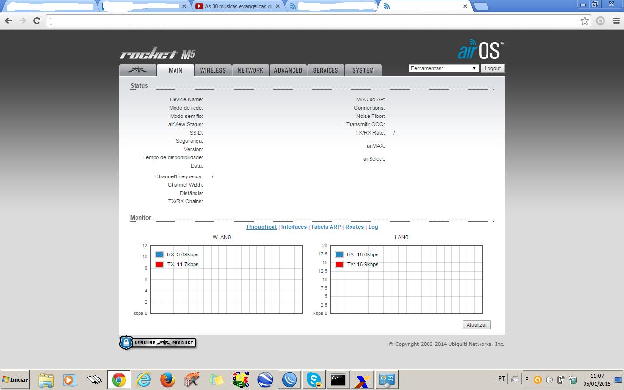 Clique na imagem para uma versão maior  Nome:         Problema Ubnt.png Visualizações:289 Tamanho: 119,5 KB ID:      56609