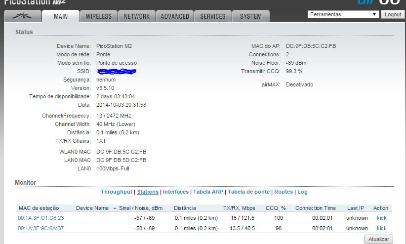 Clique na imagem para uma versão maior  Nome:         pico-40mhz.PNG Visualizações:63 Tamanho: 54,6 KB ID:      56614