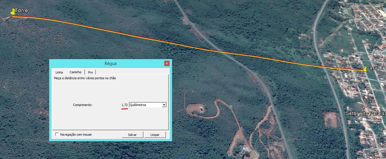 Clique na imagem para uma versão maior  Nome:         HJZowPu.jpg Visualizações:152 Tamanho: 155,8 KB ID:      56670
