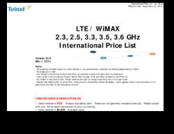 Clique na imagem para uma versão maior  Nome:         Telrad_Price_List.pdf Visualizações:87 Tamanho: 545,5 KB ID:      56681
