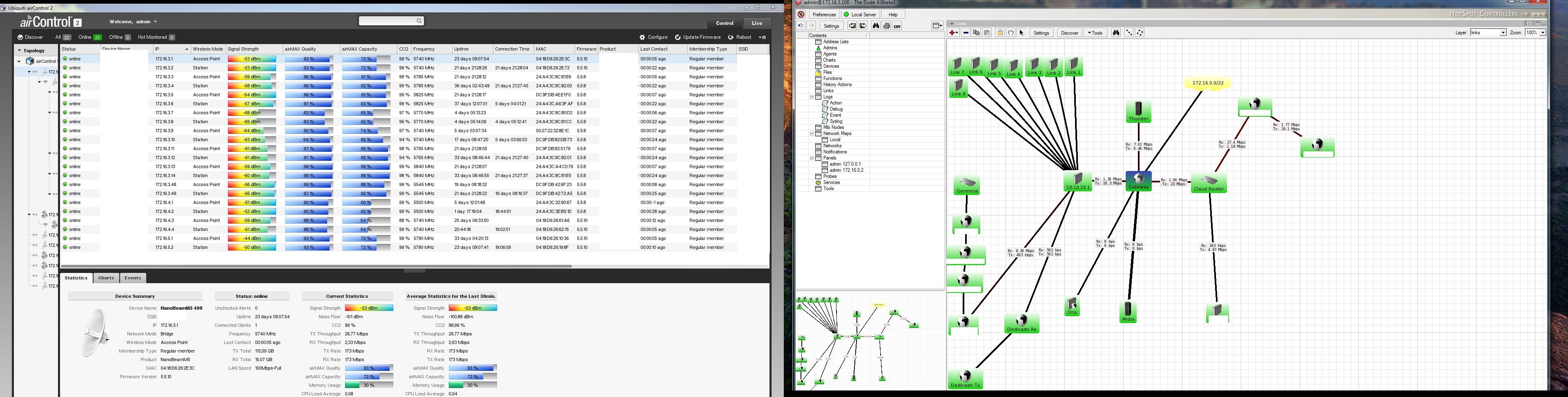 Clique na imagem para uma versão maior  Nome:         Monitorammento.jpg Visualizações:139 Tamanho: 978,5 KB ID:      56703