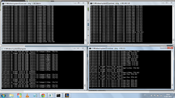 Clique na imagem para uma versão maior  Nome:         ping 2.png Visualizações:144 Tamanho: 229,7 KB ID:      56707