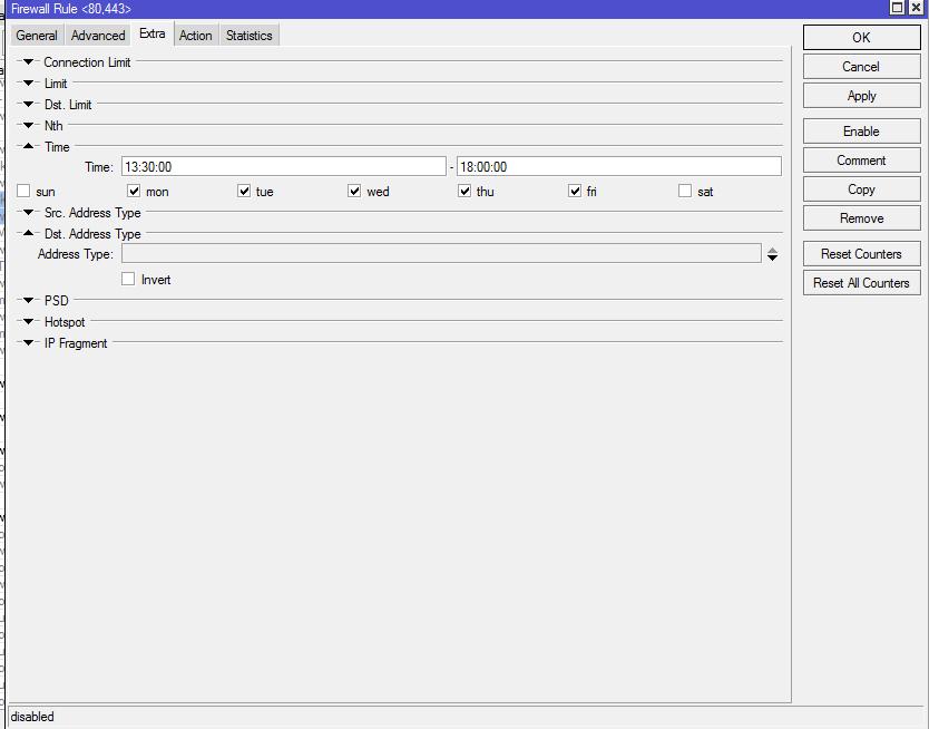 Clique na imagem para uma versão maior  Nome:         3.PNG Visualizações:68 Tamanho: 30,2 KB ID:      56748