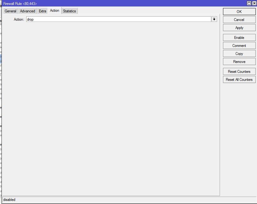 Clique na imagem para uma versão maior  Nome:         4.PNG Visualizações:58 Tamanho: 25,1 KB ID:      56749