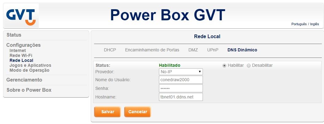 Clique na imagem para uma versão maior  Nome:         Power box.jpg Visualizações:118 Tamanho: 74,0 KB ID:      56752