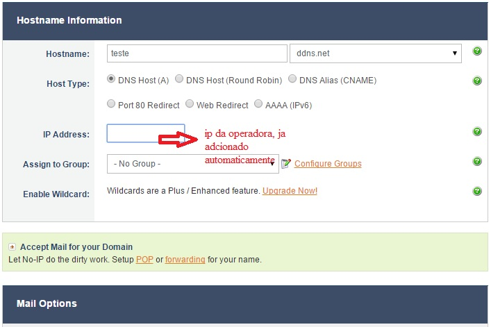 Clique na imagem para uma versão maior  Nome:         No IP.jpg Visualizações:262 Tamanho: 66,1 KB ID:      56753