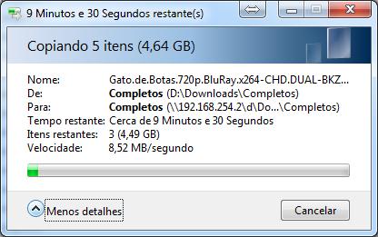 Clique na imagem para uma versão maior  Nome:         enviando.png Visualizações:90 Tamanho: 31,8 KB ID:      56768