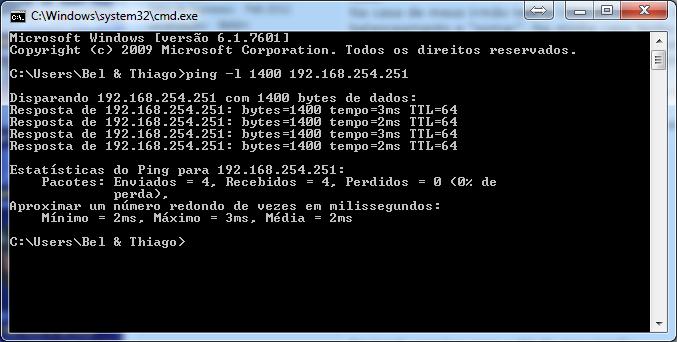 Clique na imagem para uma versão maior  Nome:         ping.png Visualizações:115 Tamanho: 62,0 KB ID:      56801