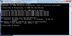 Clique na imagem para uma versão maior  Nome:         ping.png Visualizações:197 Tamanho: 62,0 KB ID:      56801