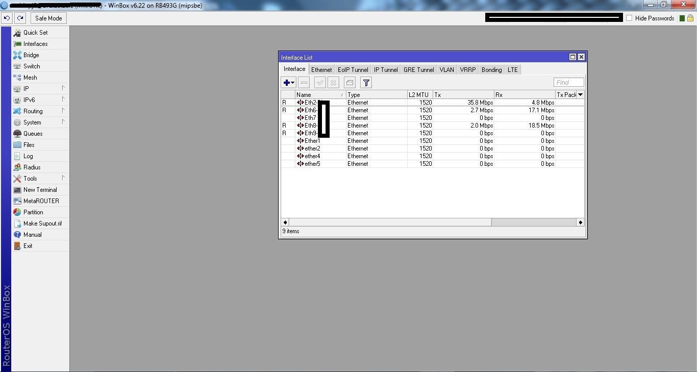 Clique na imagem para uma versão maior  Nome:         unnamed.jpg Visualizações:4801 Tamanho: 84,8 KB ID:      56836