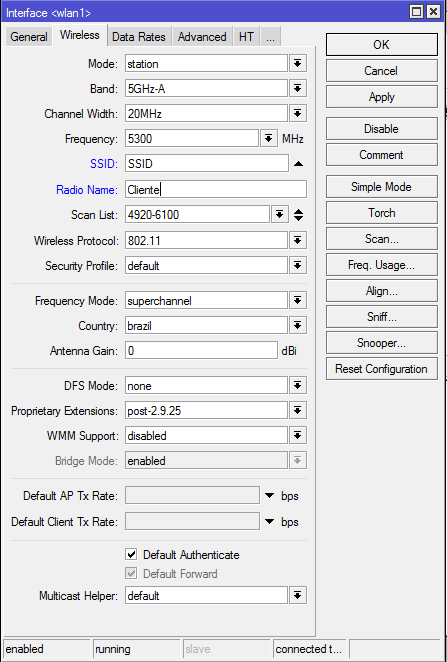 Clique na imagem para uma versão maior  Nome:         Screenshot_1.png Visualizações:50 Tamanho: 27,4 KB ID:      56848