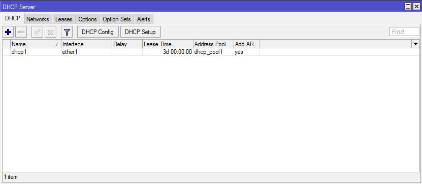 Clique na imagem para uma versão maior  Nome:         Screenshot_3.png Visualizações:43 Tamanho: 9,1 KB ID:      56850