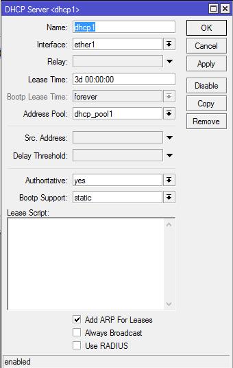 Clique na imagem para uma versão maior  Nome:         Screenshot_4.png Visualizações:71 Tamanho: 13,2 KB ID:      56851