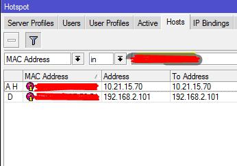 Clique na imagem para uma versão maior  Nome:         Screenshot_6.png Visualizações:41 Tamanho: 7,2 KB ID:      56853