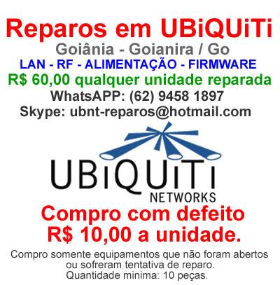 Clique na imagem para uma versão maior  Nome:         ubnt.jpg Visualizações:67 Tamanho: 53,9 KB ID:      56893