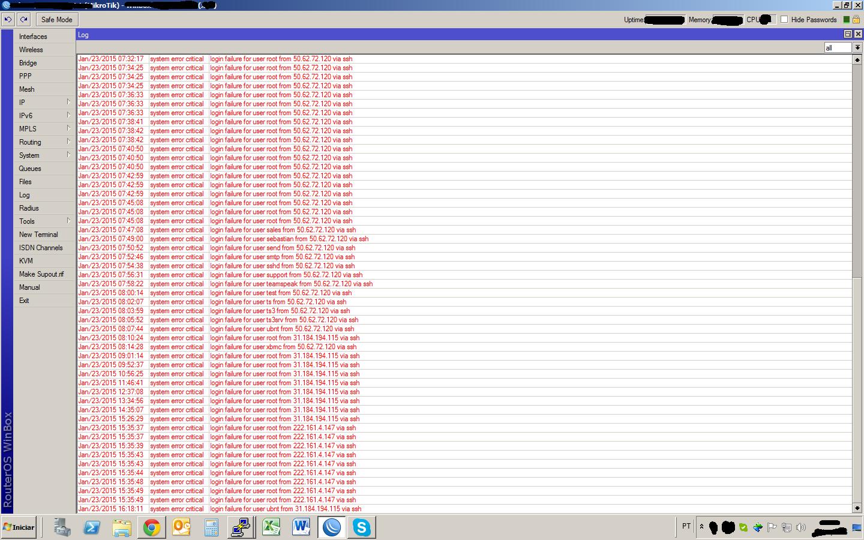 Clique na imagem para uma versão maior  Nome:         mk.png Visualizações:164 Tamanho: 163,5 KB ID:      56918
