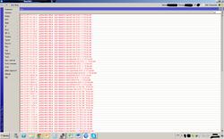 Clique na imagem para uma versão maior  Nome:         mk.png Visualizações:214 Tamanho: 163,5 KB ID:      56918