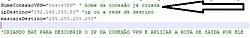 Clique na imagem para uma versão maior  Nome:         var.jpg Visualizações:246 Tamanho: 31,3 KB ID:      56935