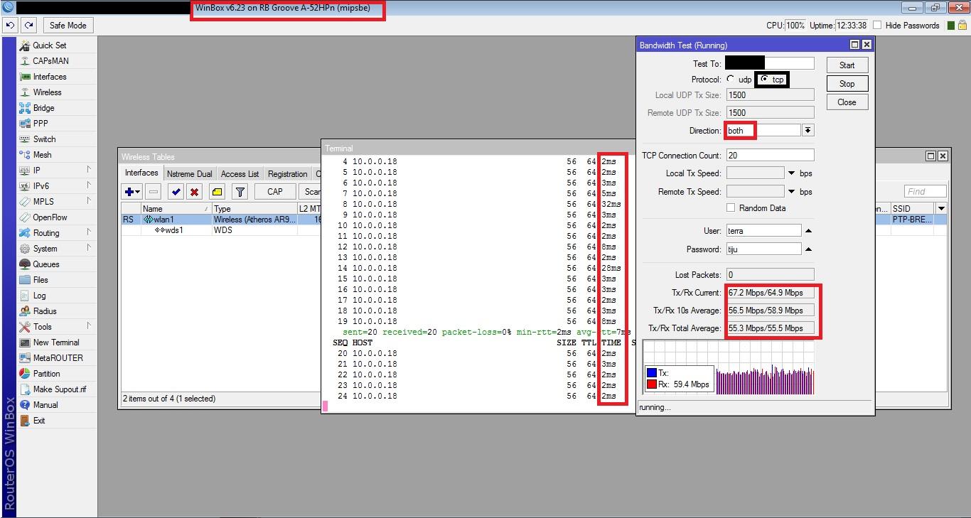 Clique na imagem para uma versão maior  Nome:         ptp 2km groove.jpg Visualizações:85 Tamanho: 224,6 KB ID:      56937