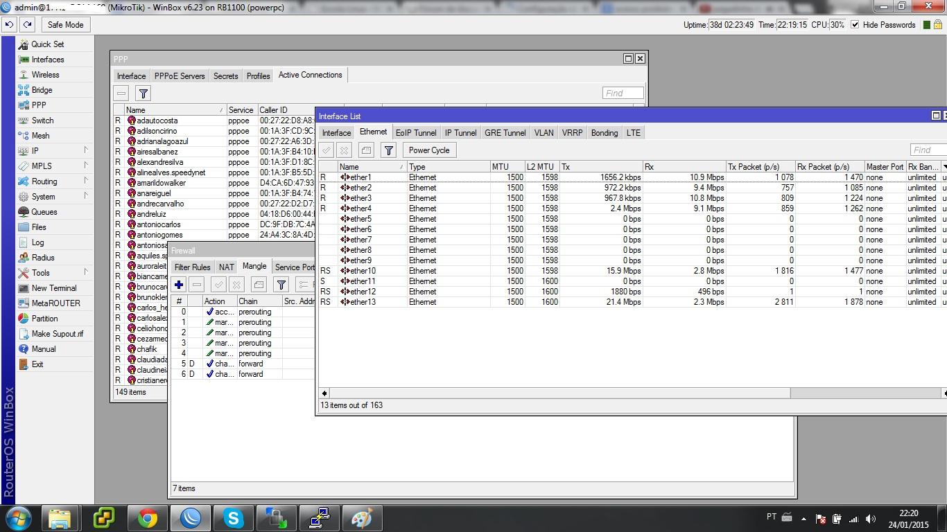Clique na imagem para uma versão maior  Nome:         suelen.jpg Visualizações:59 Tamanho: 327,7 KB ID:      56938