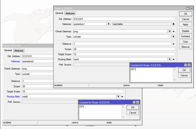 Clique na imagem para uma versão maior  Nome:         fail over2.jpg Visualizações:73 Tamanho: 70,2 KB ID:      56941
