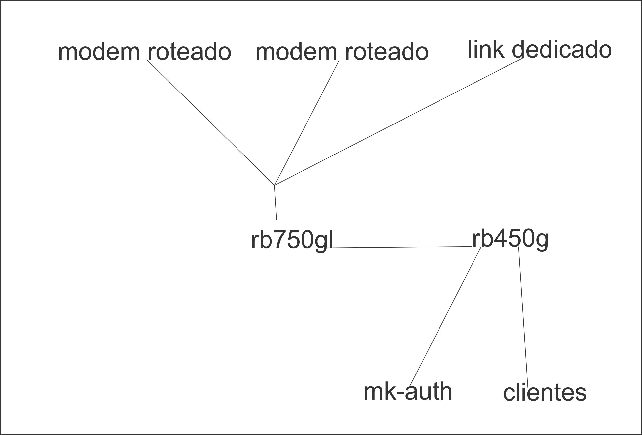 Clique na imagem para uma versão maior  Nome:         Sem título-1.jpg Visualizações:64 Tamanho: 306,2 KB ID:      56977