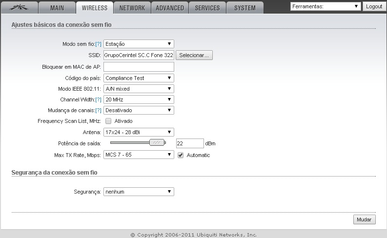 Clique na imagem para uma versão maior  Nome:         print3.jpg Visualizações:121 Tamanho: 74,3 KB ID:      56988