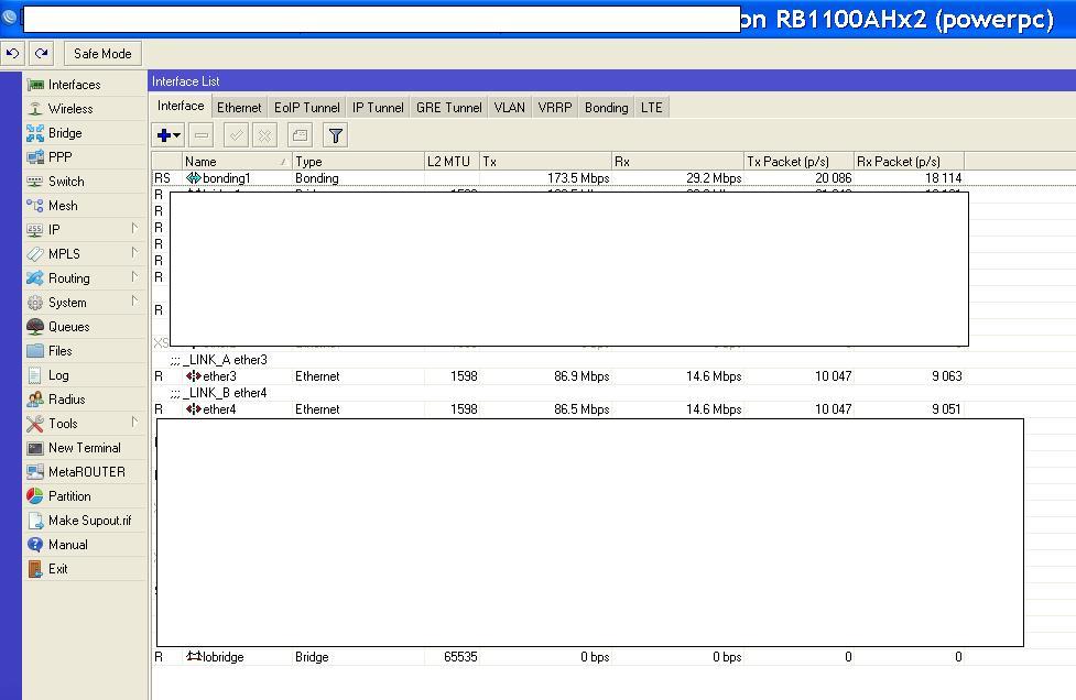 Clique na imagem para uma versão maior  Nome:         bonding.JPG Visualizações:51 Tamanho: 75,3 KB ID:      56993