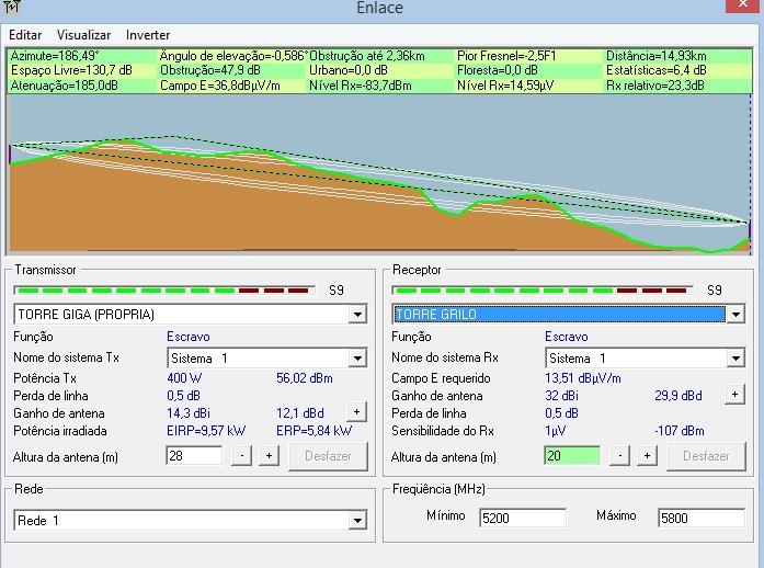 Clique na imagem para uma versão maior  Nome:         TORRE CIDADE - TORRE GRILO.jpg Visualizações:44 Tamanho: 135,3 KB ID:      57002