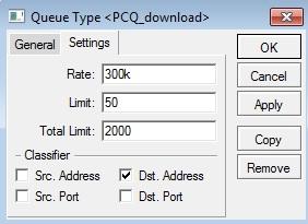 Clique na imagem para uma versão maior  Nome:         pcq_download_Settings.jpg Visualizações:16 Tamanho: 23,8 KB ID:      57014