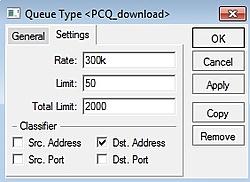 Clique na imagem para uma versão maior  Nome:         pcq_download_Settings.jpg Visualizações:48 Tamanho: 23,8 KB ID:      57014