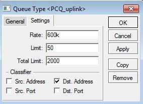 Clique na imagem para uma versão maior  Nome:         pcq_uplink_Settings.jpg Visualizações:21 Tamanho: 23,6 KB ID:      57016
