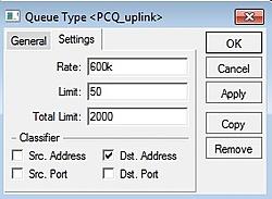 Clique na imagem para uma versão maior  Nome:         pcq_uplink_Settings.jpg Visualizações:53 Tamanho: 23,6 KB ID:      57016