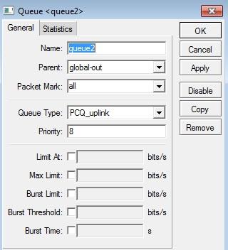 Clique na imagem para uma versão maior  Nome:         queue2.jpg Visualizações:21 Tamanho: 37,3 KB ID:      57018