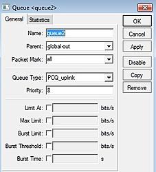 Clique na imagem para uma versão maior  Nome:         queue2.jpg Visualizações:56 Tamanho: 37,3 KB ID:      57018