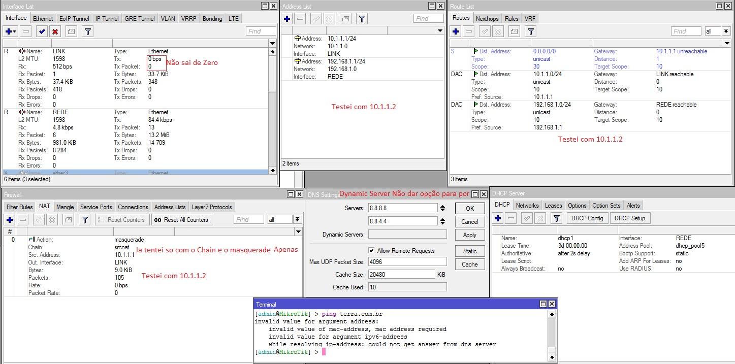 Clique na imagem para uma versão maior  Nome:         jpgfffff.jpg Visualizações:55 Tamanho: 277,0 KB ID:      57037