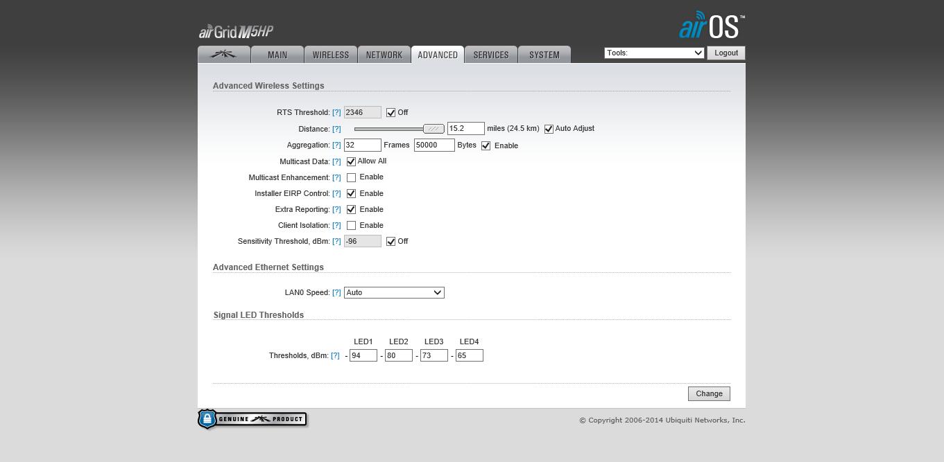 Clique na imagem para uma versão maior  Nome:         advancedAirGrid.png Visualizações:131 Tamanho: 50,0 KB ID:      57071