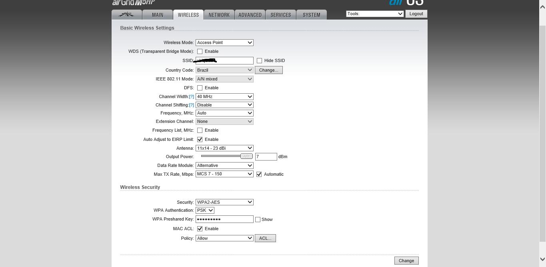 Clique na imagem para uma versão maior  Nome:         wirelessAirGrid.png Visualizações:160 Tamanho: 60,7 KB ID:      57073