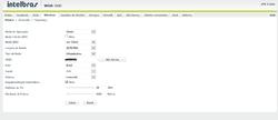 Clique na imagem para uma versão maior  Nome:         intel.png Visualizações:218 Tamanho: 49,7 KB ID:      57074