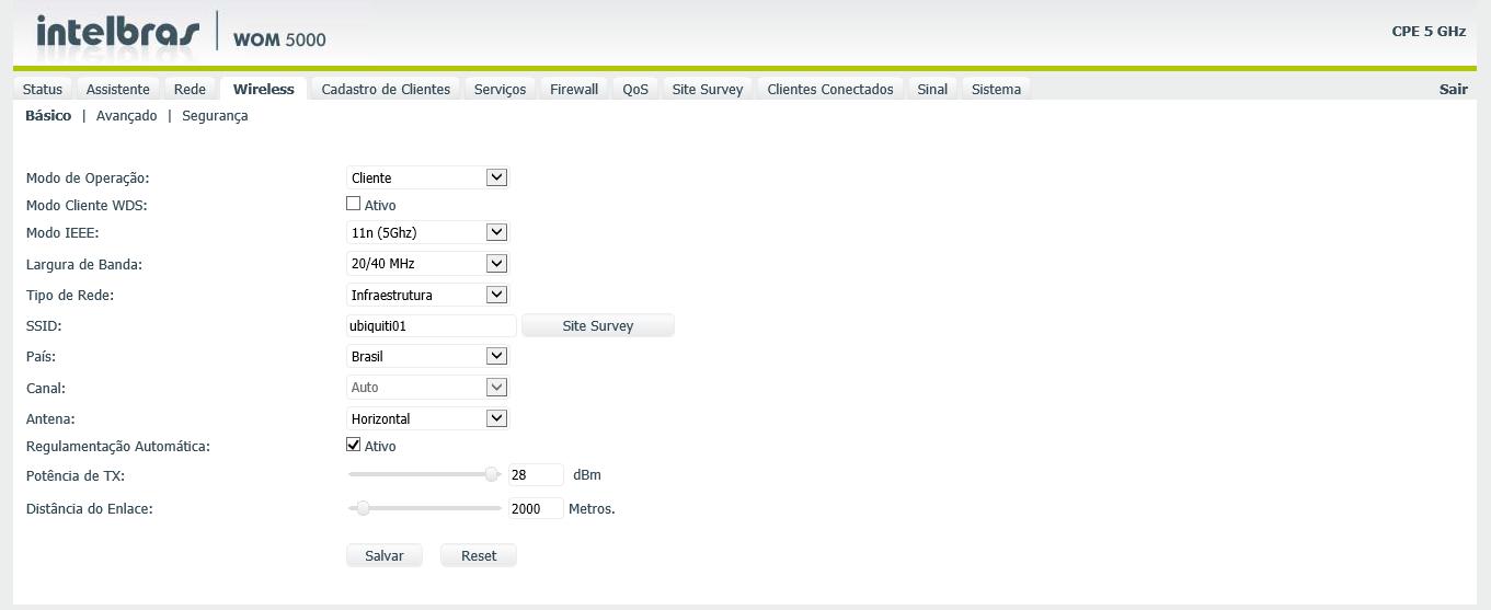 Clique na imagem para uma versão maior  Nome:         wireles.png Visualizações:137 Tamanho: 50,3 KB ID:      57076