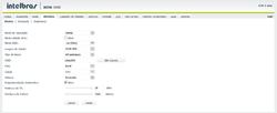 Clique na imagem para uma versão maior  Nome:         wireles.png Visualizações:181 Tamanho: 50,3 KB ID:      57076