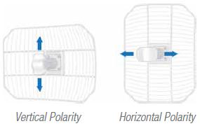 Clique na imagem para uma versão maior  Nome:         airgrid-m-VP-HP.jpg Visualizações:201 Tamanho: 42,4 KB ID:      57079