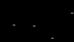 Clique na imagem para uma versão maior  Nome:         Diagram1.png Visualizações:73 Tamanho: 57,7 KB ID:      57201