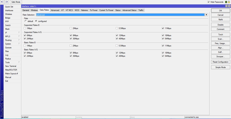 Clique na imagem para uma versão maior  Nome:         wan2.png Visualizações:85 Tamanho: 48,2 KB ID:      57230